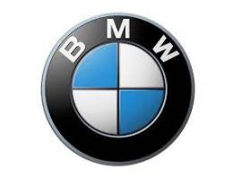 BMW Belux