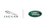 Jaguar Land Rover Belux nv