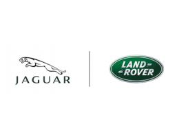 Jaguar Land Rover Belux nv