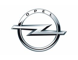 Opel Belgium nv