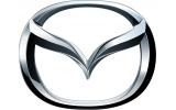 Mazda Motor Belux