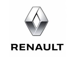 Renault Belux