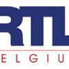 RTL - IP Belgium